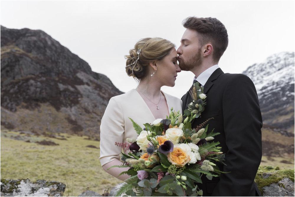©FianderFoto_Stylized Wedding Shoot_Scotland_033.jpg