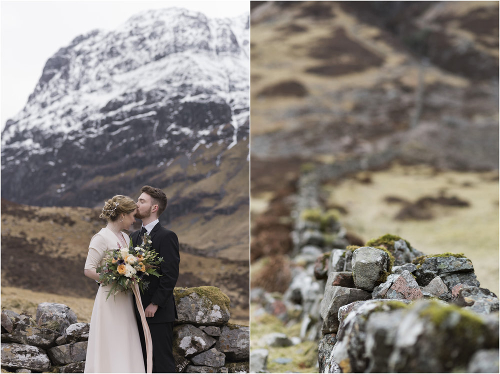 ©FianderFoto_Stylized Wedding Shoot_Scotland_032.jpg