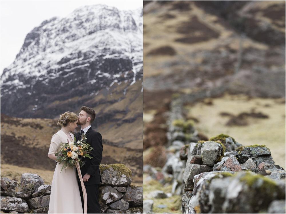 ©FianderFoto_Stylized Wedding Shoot_Scotland_032.jpg
