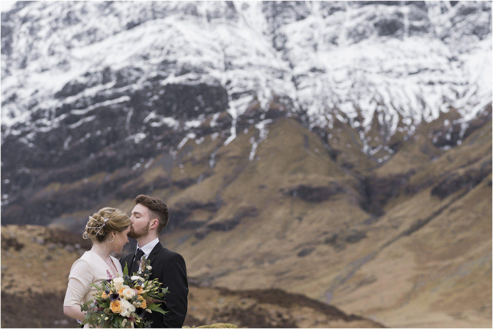 ©FianderFoto_Stylized Wedding Shoot_Scotland_036.jpg