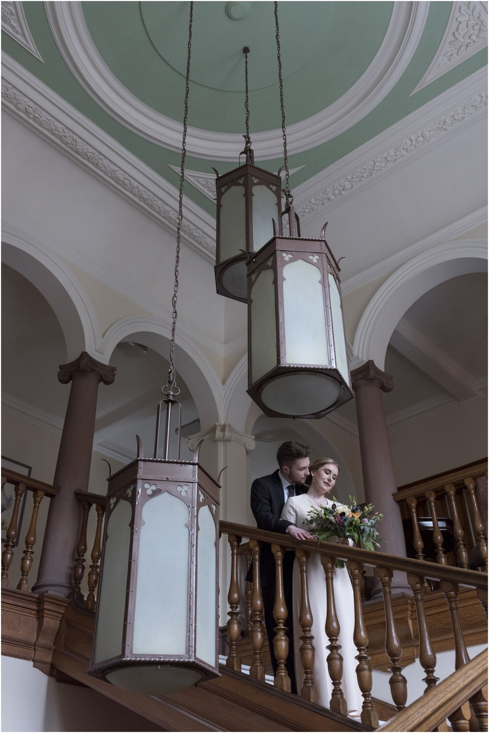 ©FianderFoto_Stylized Wedding Shoot_Scotland_060.jpg