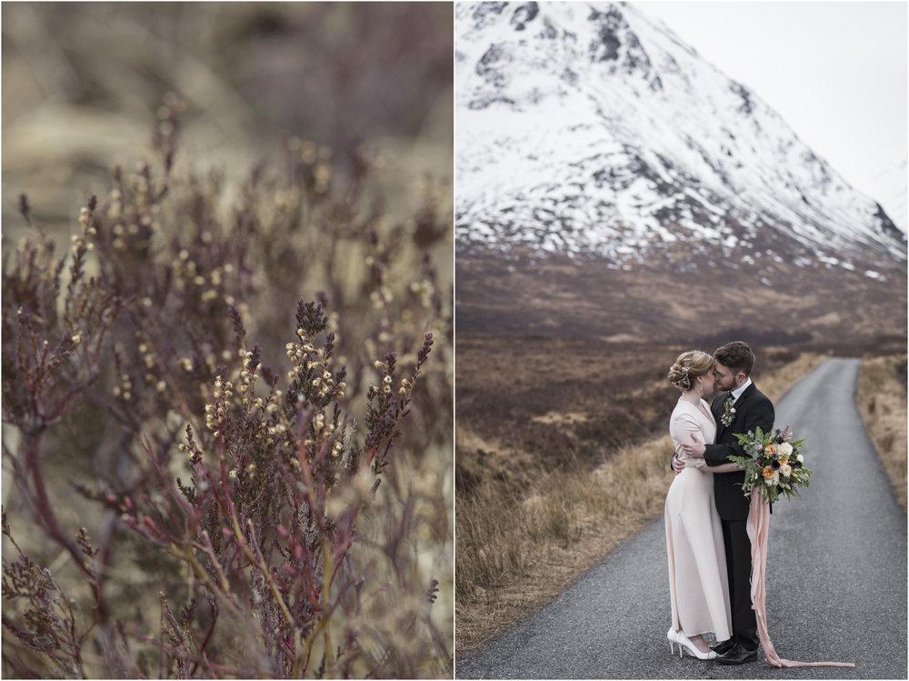 ©FianderFoto_Stylized Wedding Shoot_Scotland_039.jpg