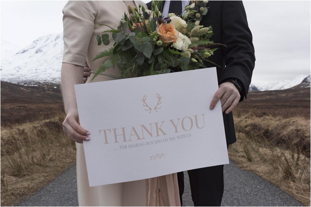 ©FianderFoto_Stylized Wedding Shoot_Scotland_038.jpg