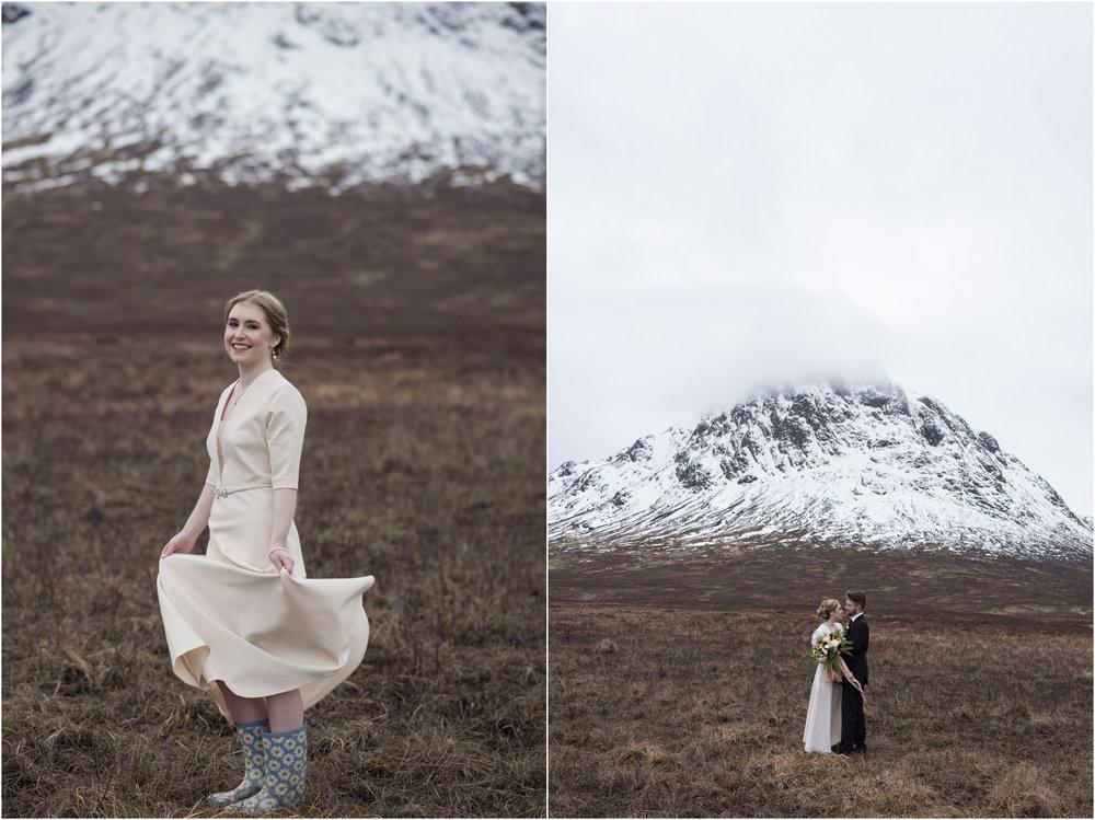 ©FianderFoto_Stylized Wedding Shoot_Scotland_041.jpg