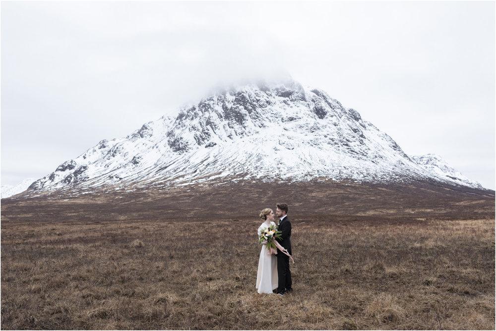 ©FianderFoto_Stylized Wedding Shoot_Scotland_040.jpg