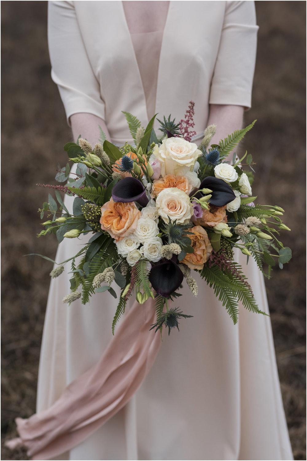 ©FianderFoto_Stylized Wedding Shoot_Scotland_042.jpg