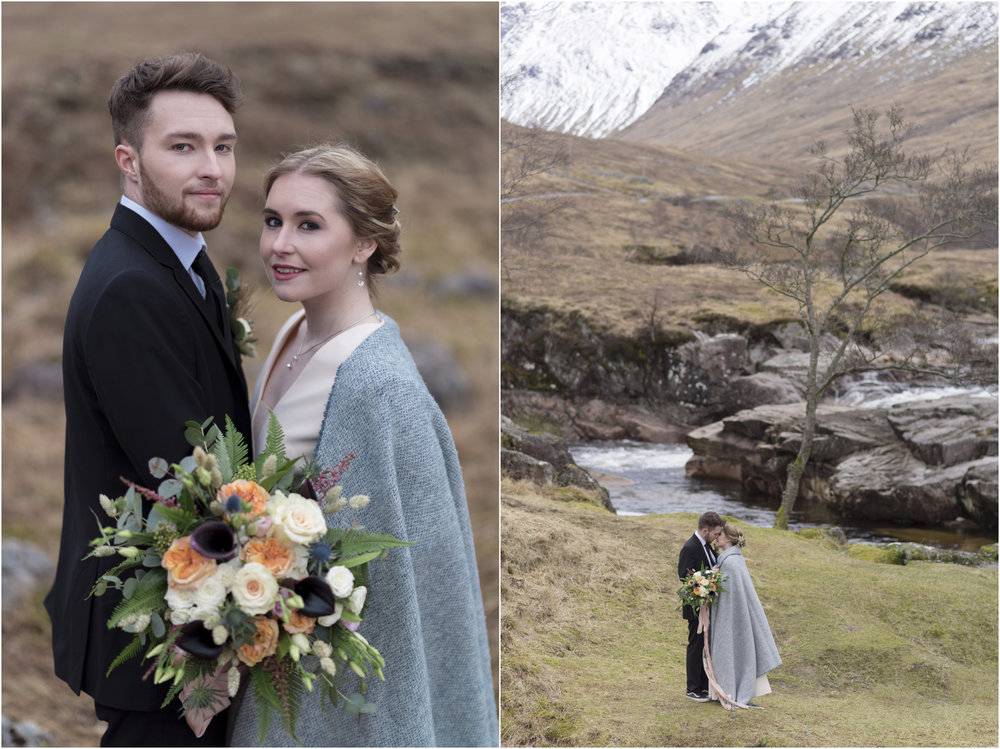©FianderFoto_Stylized Wedding Shoot_Scotland_043.jpg