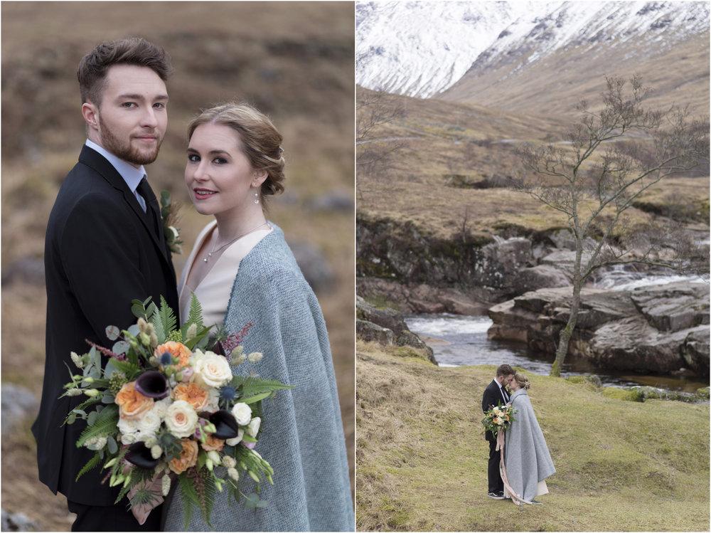 ©FianderFoto_Stylized Wedding Shoot_Scotland_043.jpg