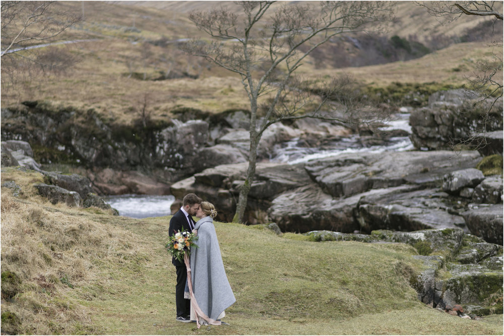 ©FianderFoto_Stylized Wedding Shoot_Scotland_044.jpg