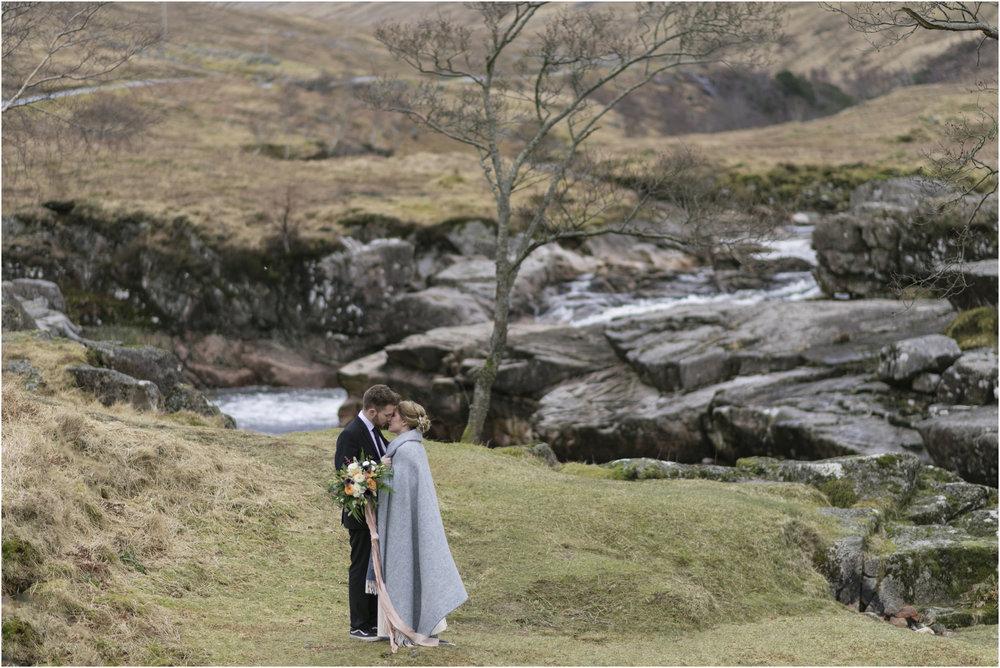 ©FianderFoto_Stylized Wedding Shoot_Scotland_044.jpg
