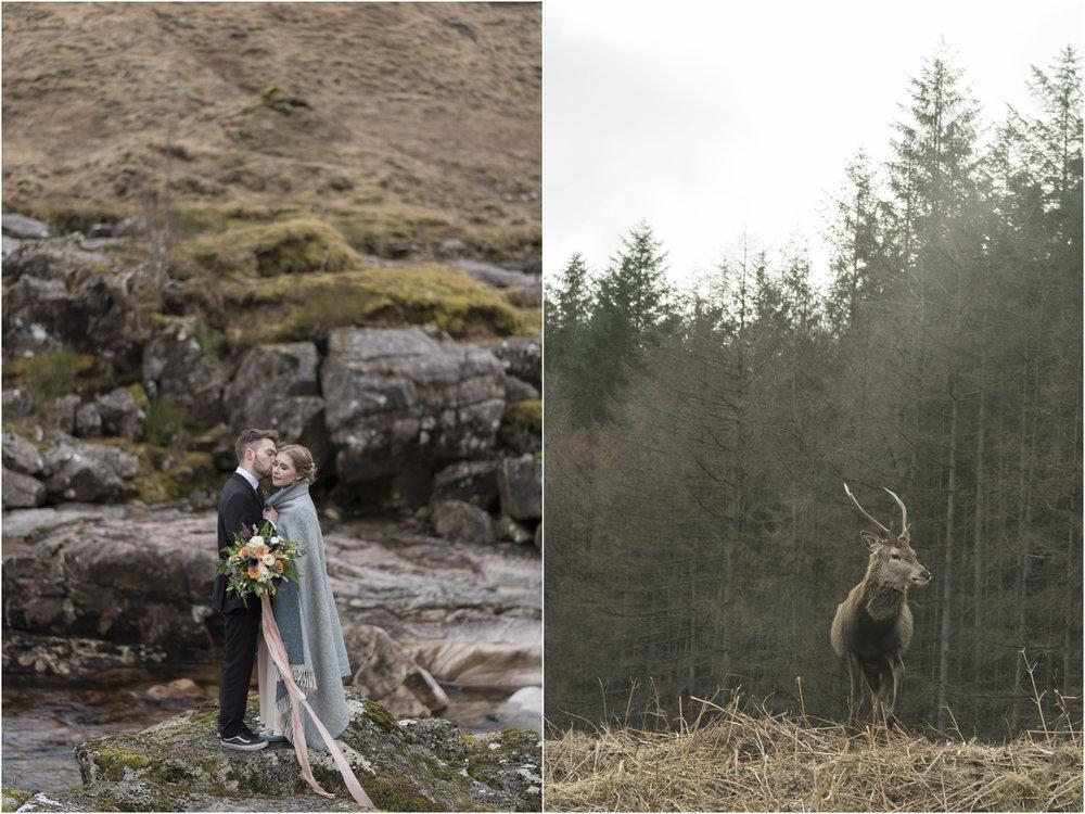 ©FianderFoto_Stylized Wedding Shoot_Scotland_046.jpg