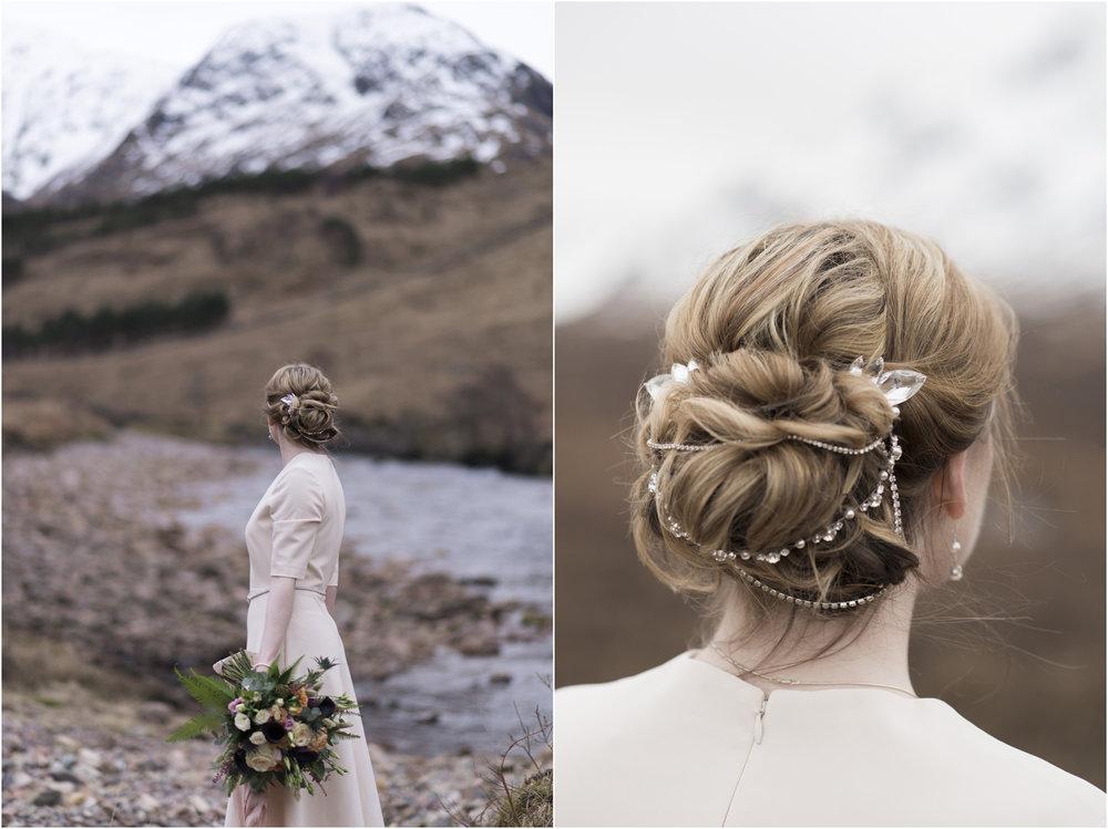 ©FianderFoto_Stylized Wedding Shoot_Scotland_037.jpg