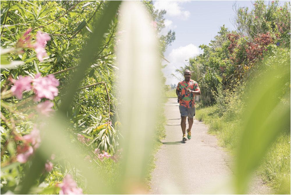 ©FianderFoto_Winnow_Guided Railway Trail Run_001.jpg