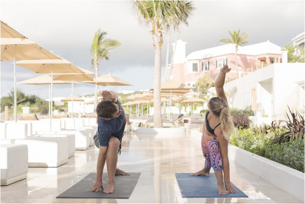 ©FianderFoto_Winnow_Poolside Yoga_005.jpg