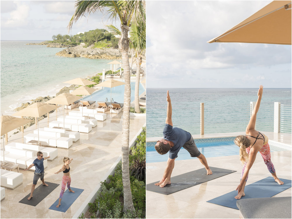 ©FianderFoto_Winnow_Poolside Yoga_008.jpg
