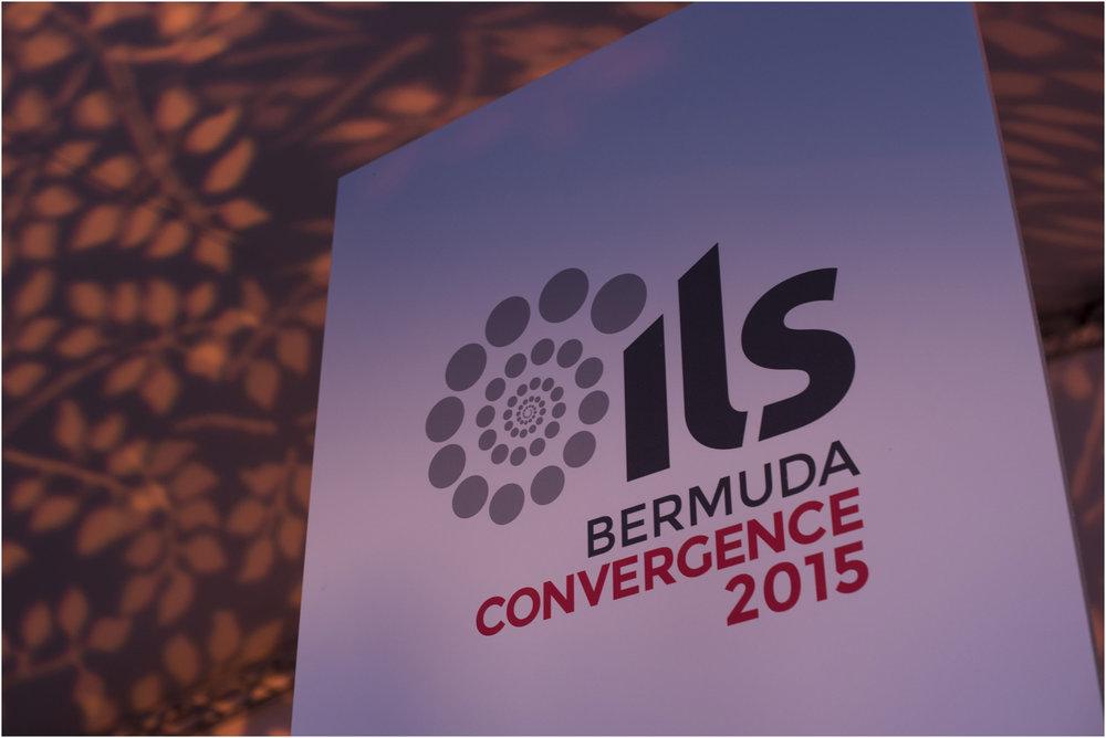©FianderFoto_Event_ILS Convergence_2015_008.jpg