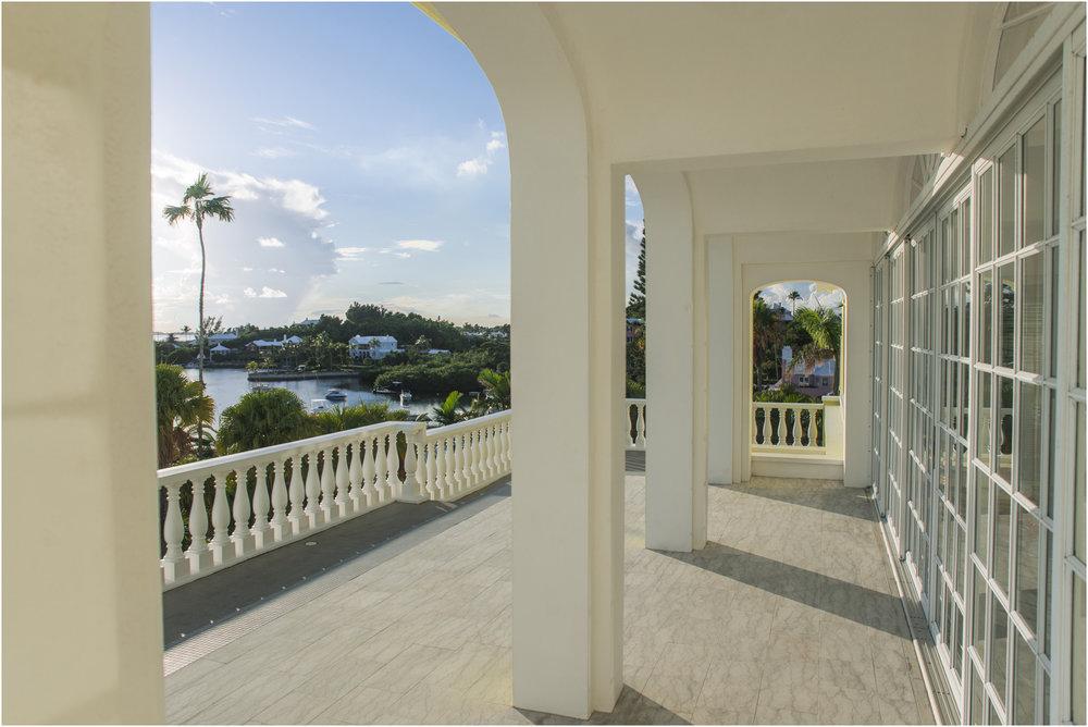 ©FianderFoto_Architecture_Bermuda_Palomera_011.jpg