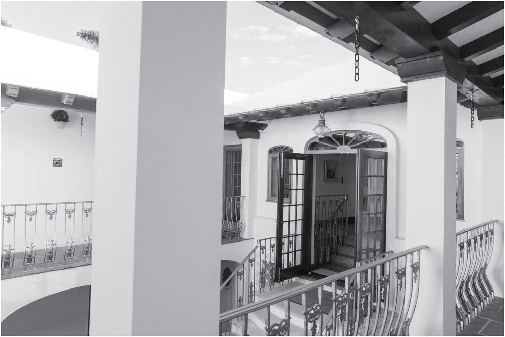 ©FianderFoto_Architecture_Bermuda_Palomera_014.jpg