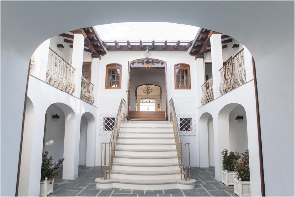 ©FianderFoto_Architecture_Bermuda_Palomera_015.jpg