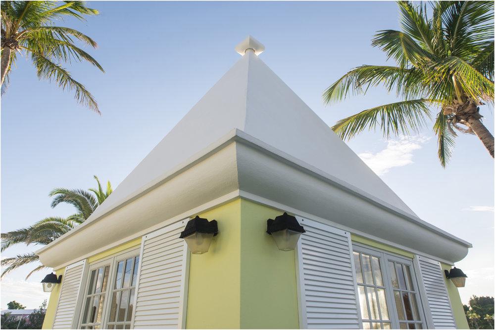 ©FianderFoto_Architecture_Bermuda_Palomera_020.jpg