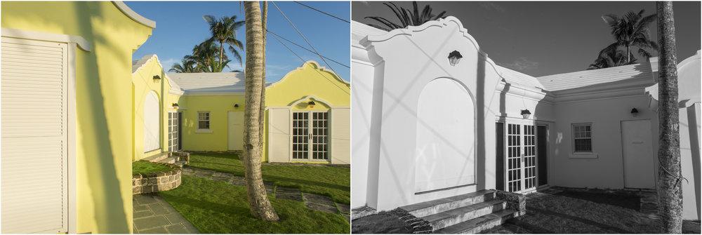 ©FianderFoto_Architecture_Bermuda_Palomera_022.jpg