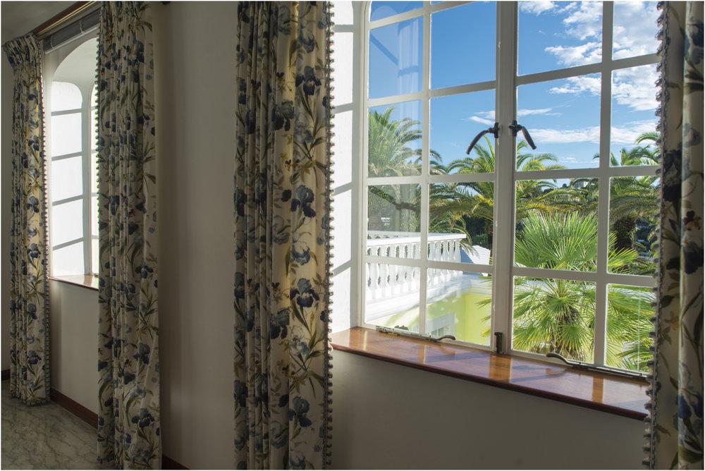 ©FianderFoto_Architecture_Bermuda_Palomera_017.jpg