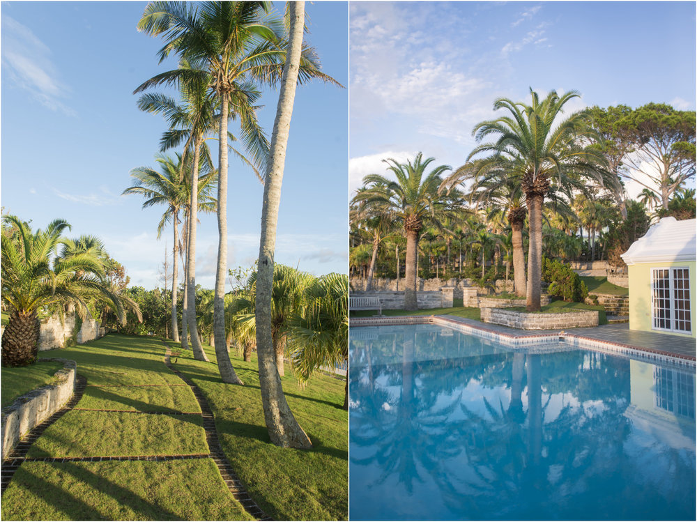 ©FianderFoto_Architecture_Bermuda_Palomera_024.jpg