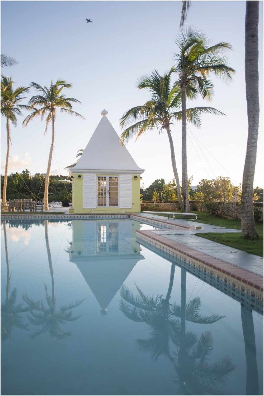 ©FianderFoto_Architecture_Bermuda_Palomera_025.jpg
