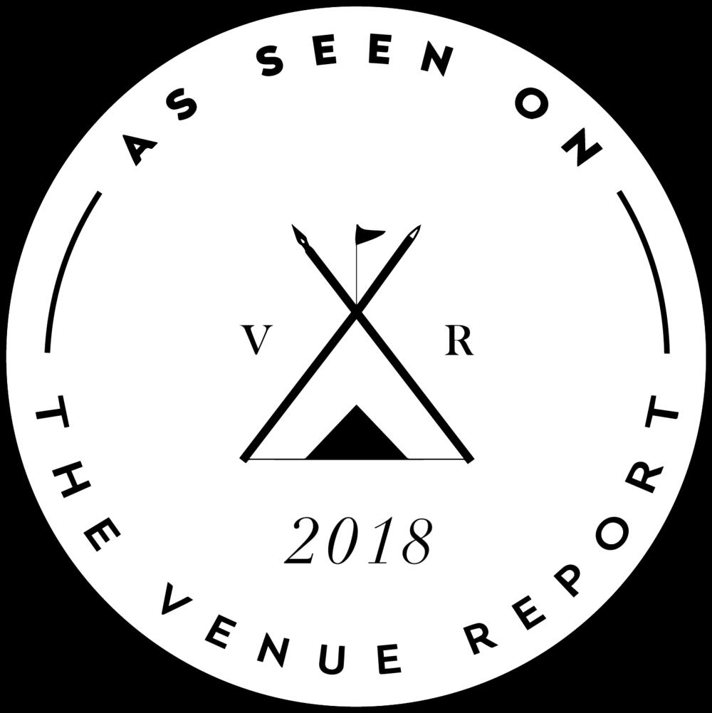 TheVenueReport_AsSeenOnBadge_2018.png