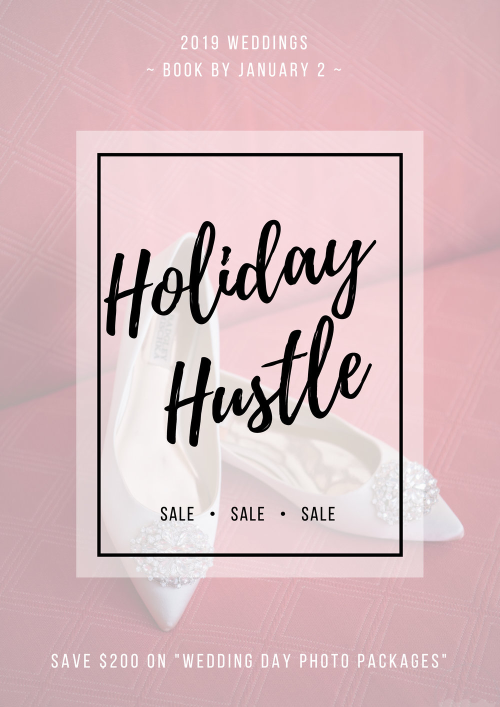 Holiday Hustle Sale 2019.jpg