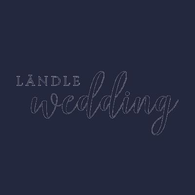Landle Badge.png
