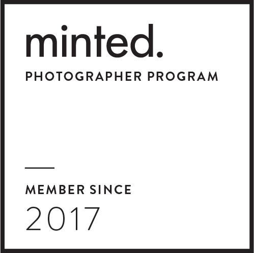 Minted_photographer_affiliate_badge_R4_2017.jpg