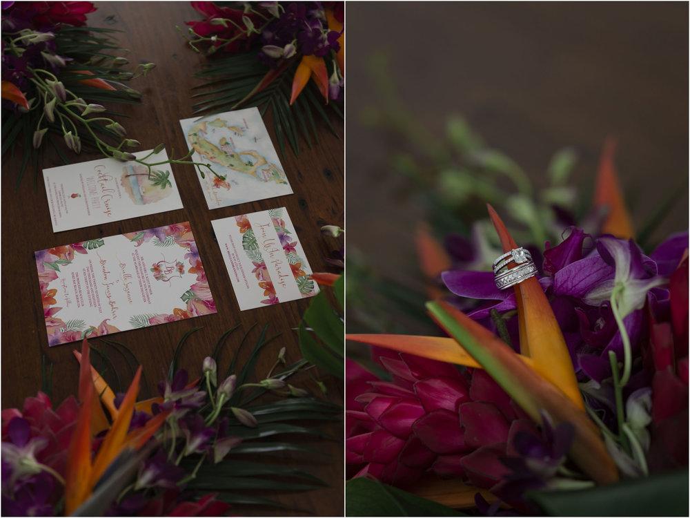 ©FianderFoto_Bermuda_Wedding Photographer_Hamilton_Princess_Brielle_Brandon_002.jpg