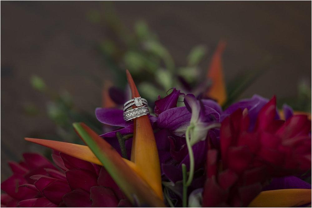 ©FianderFoto_Bermuda_Wedding Photographer_Hamilton_Princess_Brielle_Brandon_004.jpg