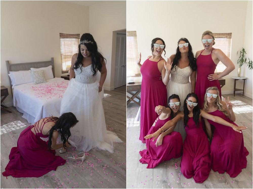 ©FianderFoto_Bermuda_Wedding Photographer_Hamilton_Princess_Brielle_Brandon_011.jpg