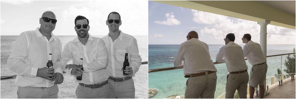 ©FianderFoto_Bermuda_Wedding Photographer_Hamilton_Princess_Brielle_Brandon_058.jpg