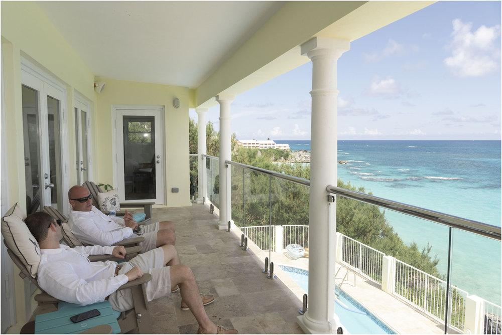 ©FianderFoto_Bermuda_Wedding Photographer_Hamilton_Princess_Brielle_Brandon_059.jpg