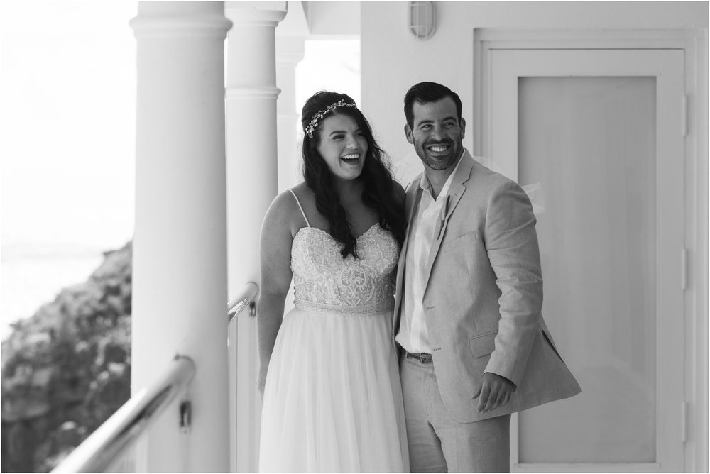 ©FianderFoto_Bermuda_Wedding Photographer_Hamilton_Princess_Brielle_Brandon_015.jpg