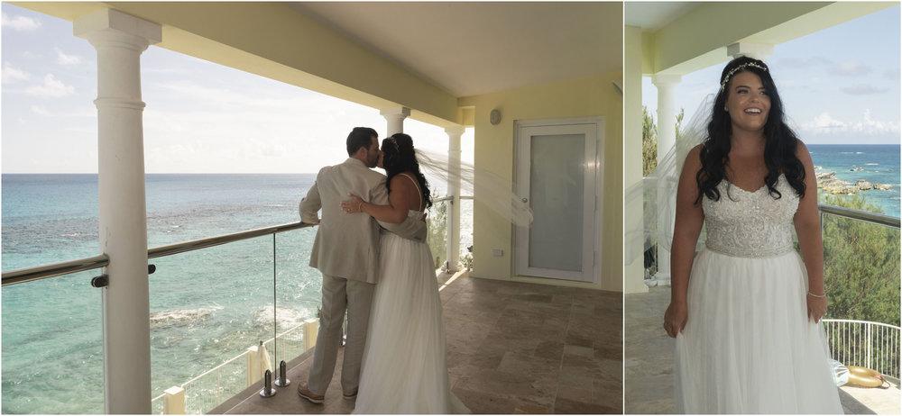 ©FianderFoto_Bermuda_Wedding Photographer_Hamilton_Princess_Brielle_Brandon_061.jpg