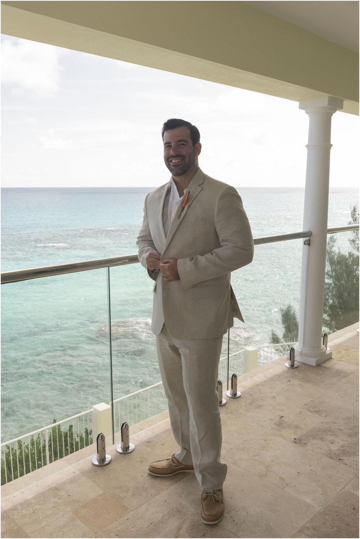 ©FianderFoto_Bermuda_Wedding Photographer_Hamilton_Princess_Brielle_Brandon_060.jpg