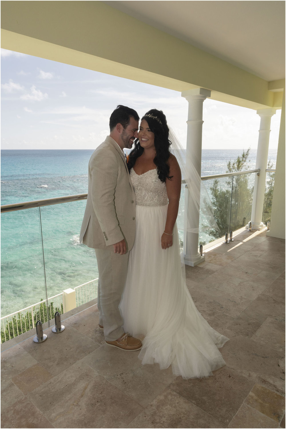 ©FianderFoto_Bermuda_Wedding Photographer_Hamilton_Princess_Brielle_Brandon_064.jpg