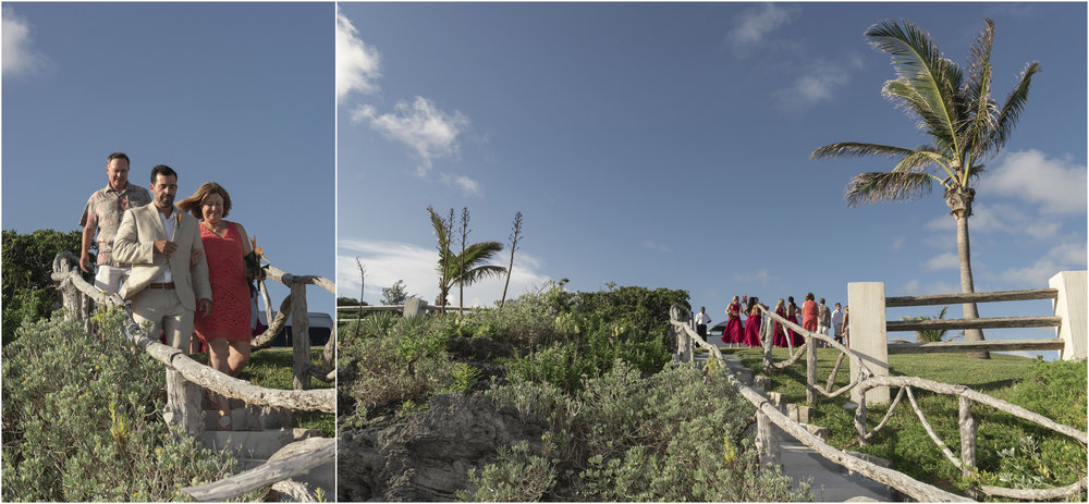 ©FianderFoto_Bermuda_Wedding Photographer_Hamilton_Princess_Brielle_Brandon_021.jpg