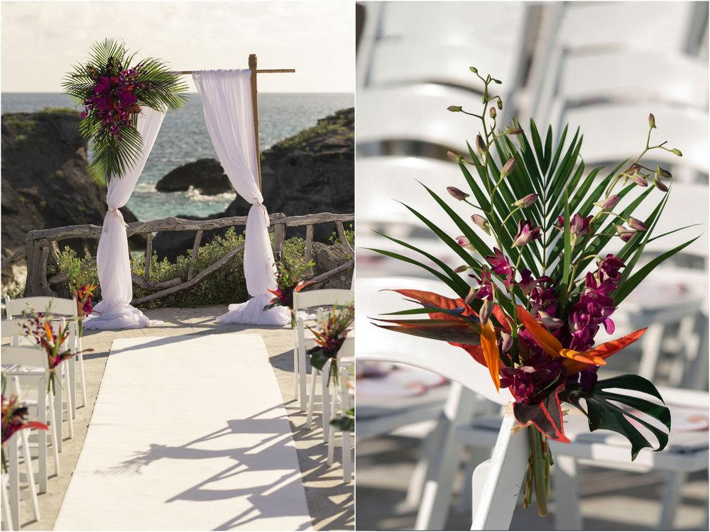 ©FianderFoto_Bermuda_Wedding Photographer_Hamilton_Princess_Brielle_Brandon_022.jpg
