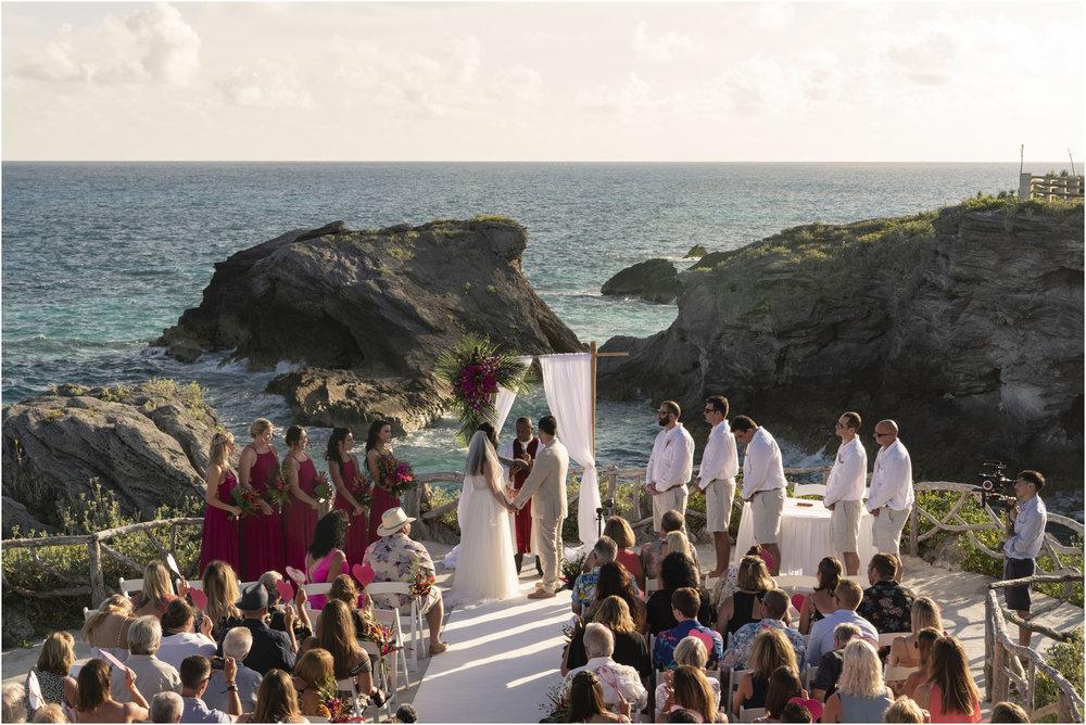 ©FianderFoto_Bermuda_Wedding Photographer_Hamilton_Princess_Brielle_Brandon_026.jpg
