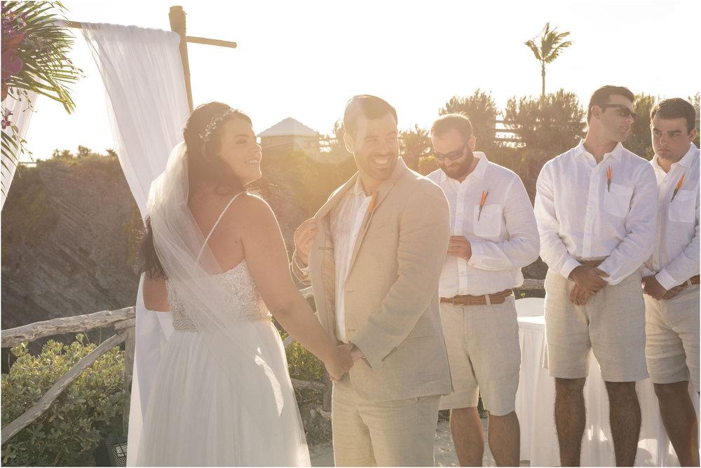 ©FianderFoto_Bermuda_Wedding Photographer_Hamilton_Princess_Brielle_Brandon_028.jpg