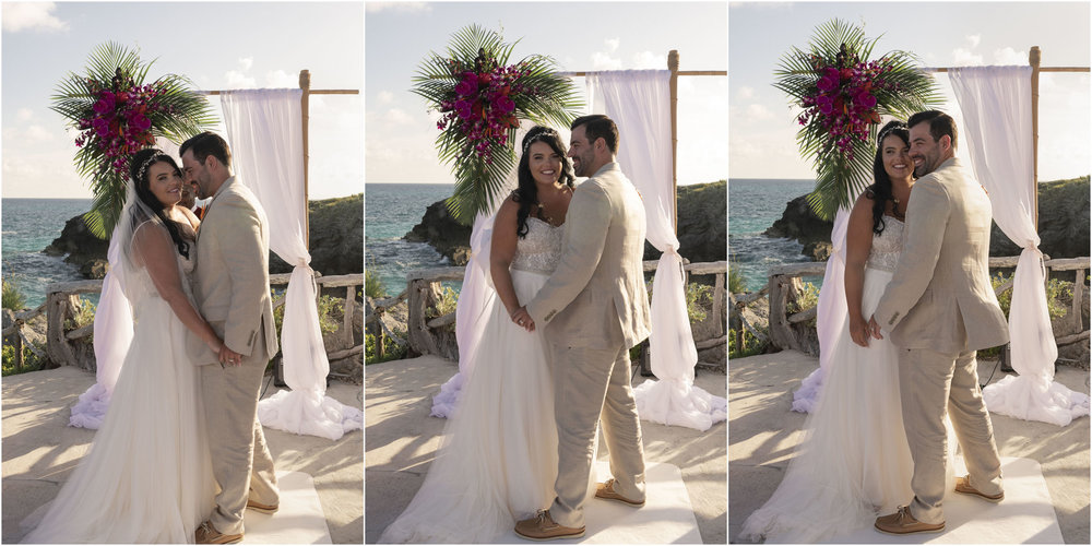 ©FianderFoto_Bermuda_Wedding Photographer_Hamilton_Princess_Brielle_Brandon_029.jpg