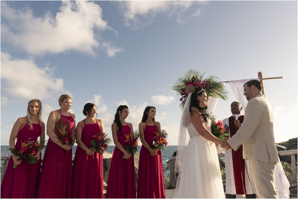 ©FianderFoto_Bermuda_Wedding Photographer_Hamilton_Princess_Brielle_Brandon_031.jpg