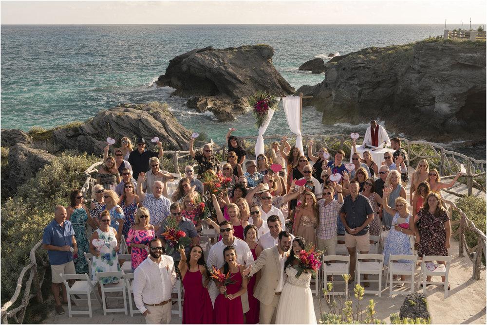 ©FianderFoto_Bermuda_Wedding Photographer_Hamilton_Princess_Brielle_Brandon_034.jpg