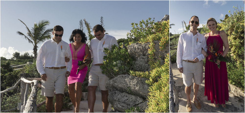 ©FianderFoto_Bermuda_Wedding Photographer_Hamilton_Princess_Brielle_Brandon_065.jpg