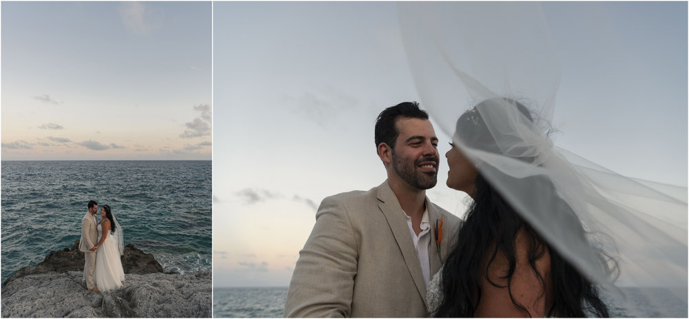 ©FianderFoto_Bermuda_Wedding Photographer_Hamilton_Princess_Brielle_Brandon_036.jpg